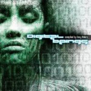 Digital Beings