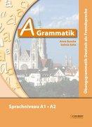 A-Grammatik