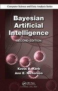 Bayesian Artificial Intelligence
