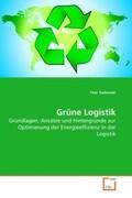 Grüne Logistik