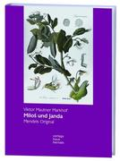 Milos und Janda