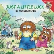 Little Critter: Just a Little Luck