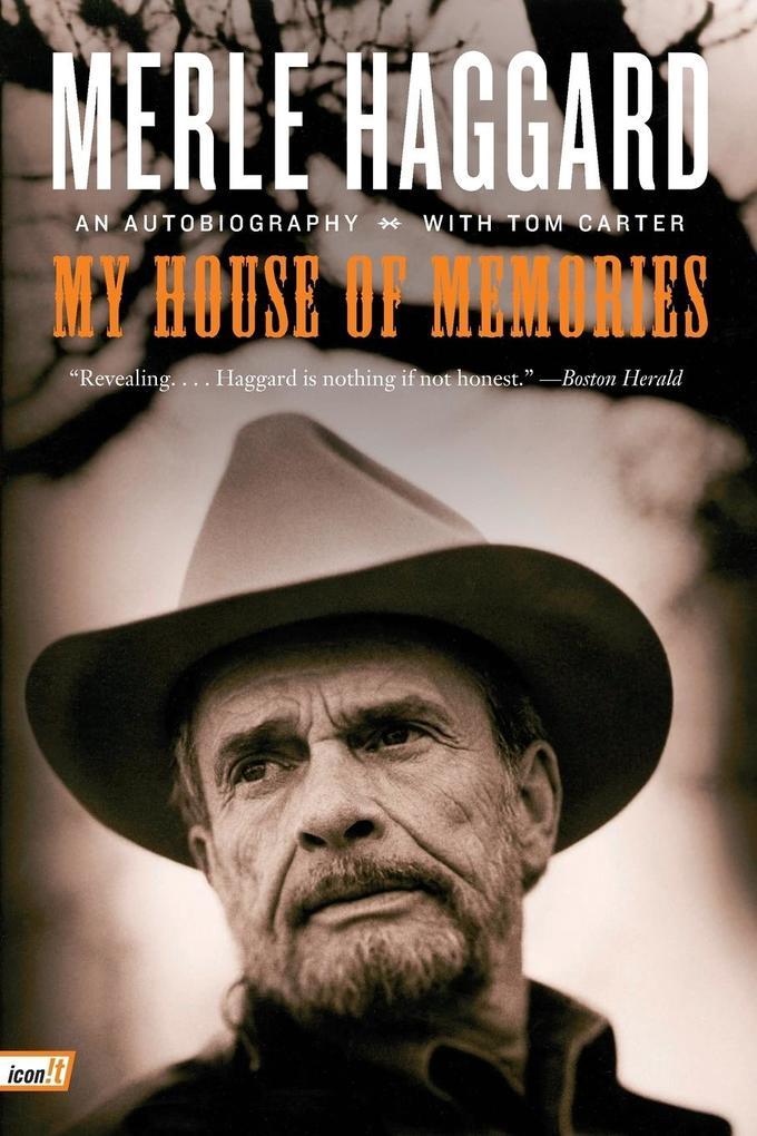 My House of Memories als Taschenbuch von Merle ...