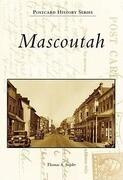 Mascoutah