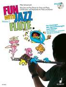 Fun with Jazz Flute