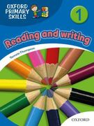 Level 1, Reading and writing