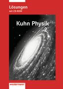 Kuhn Physik SII. Lösungen