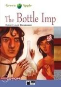 The Bottel Imp