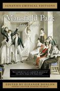 Mansfield Park: Ignatius Critical Editions