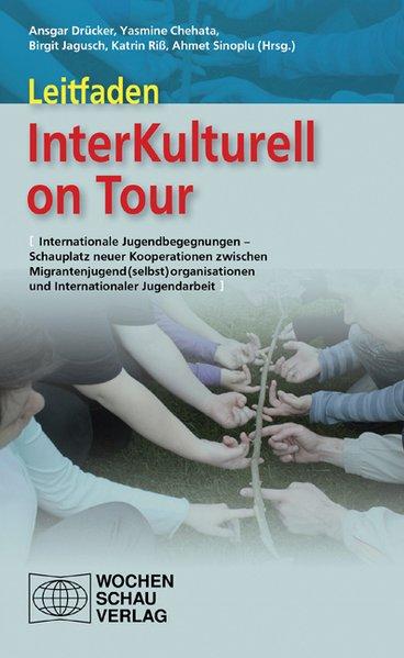Leitfaden InterKulturell on Tour als Buch von