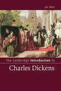 The Cambridge Introduction to Charles Dickens