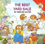 The Best Yard Sale