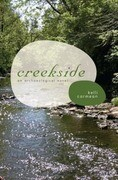 Creekside: An Archaeological Novel