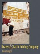 Heaven & Earth Holding Company