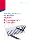 Externes Rechnungswesen in Übungen
