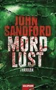 MordLust