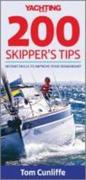 Yachting Monthly 200 Skipper's Tips - Instant Skills To Improve Your Seamanship