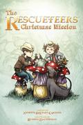 The Rescueteers' Christmas Mission