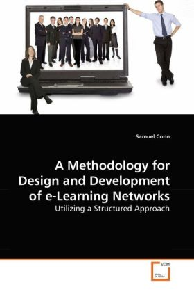 A Methodology for Design and Development of e-L...