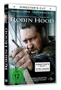Robin Hood Director's Cut