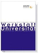 Werkstatt Universität 2