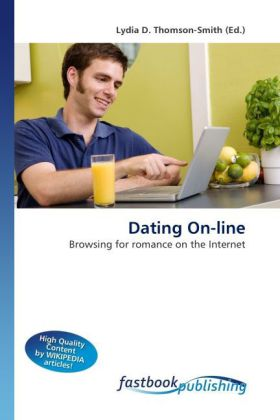 Dating On-line als Buch von