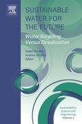 Sustainable Water for the Future: Water Recycling Versus Desalination