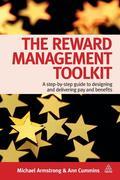 The Reward Management Toolkit