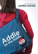 Addie on the Inside