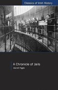 A Chronicle of Jails