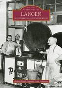 Langen