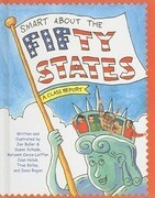 Smart about the Fifty States