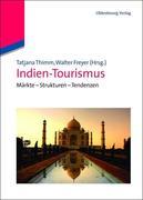 Indien-Tourismus