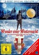 Wunder einer Winternacht - Die Weihnachtsgeschichte. Special Edition
