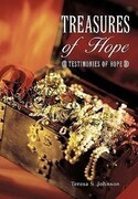 Treasures of Hope: Testimonies of Hope