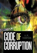 Code of Corruption