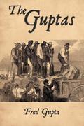 The Guptas