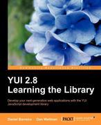 Yui 2.8