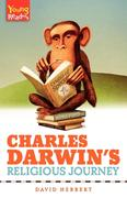 Charles Darwin's Religious Journey