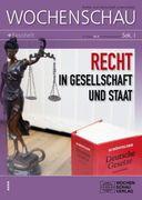 Recht in Staat und Gesellschaft