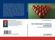 THE STRATEGISTS' SURVIVAL HANDBOOK
