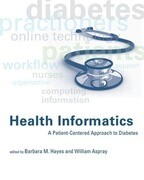 Health Informatics: A Patient-Centered Approach to Diabetes
