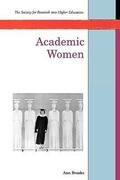 Academic Women