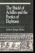 The Shield of Achilles and the Poetics of Ekpharsis