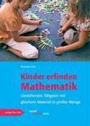 Kinder erfinden Mathematik