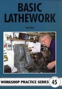 Basic Lathework