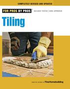 Tiling: Planning, Layout, and Installation