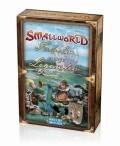 Small World - Fabeln und Legenden