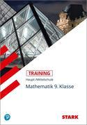 Training Haupt-/Mittelschule Mathematik 9. Klasse