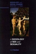 Sociology of Sex and Sexuality